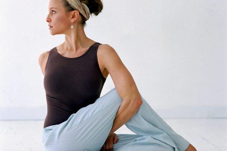 ¿Cuántas calorías se queman en una hora de ejercicio mixto?. La cantidad de calorías quemadas por tu cuerpo en una hora depende de tu peso, la intensidad de la actividad y por supuesto del tiempo dedicado a la actividad física. Cuando pesas más o aumentasla intensidad y la duración de una ...