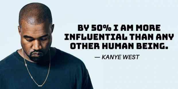 40 Best Kanye West Song Lyrics Rap Lines From His Best Albums Kanye West Quotes Kanye West Songs Best Kanye Lyrics