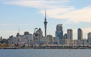 About to move to Auckland? Getting acquainted with the new lifestyle you'll be living before you leave could help you to settle in quicker once you get there.