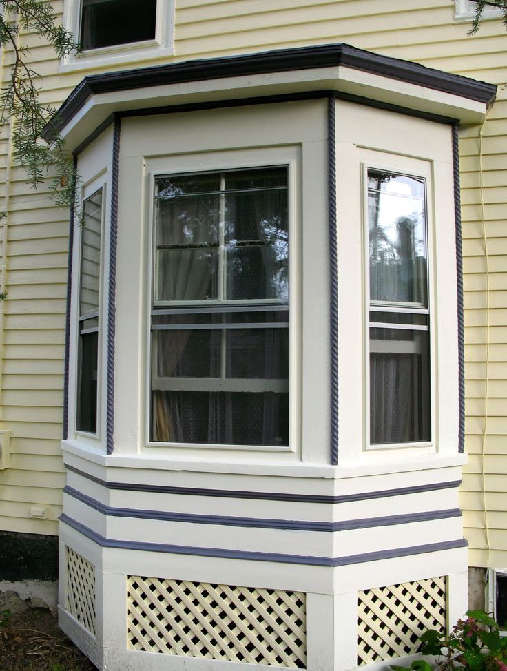 72 best mini windows images on pinterest dollhouse miniatures miniatures and tutorials. Black Bedroom Furniture Sets. Home Design Ideas