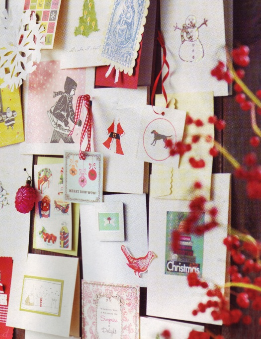 holiday stationery: Cards They, Christmas Cards, Cards Ask, Holidays Stationery, Cards Posts, Postcards Ideas, Cards4 You Byu