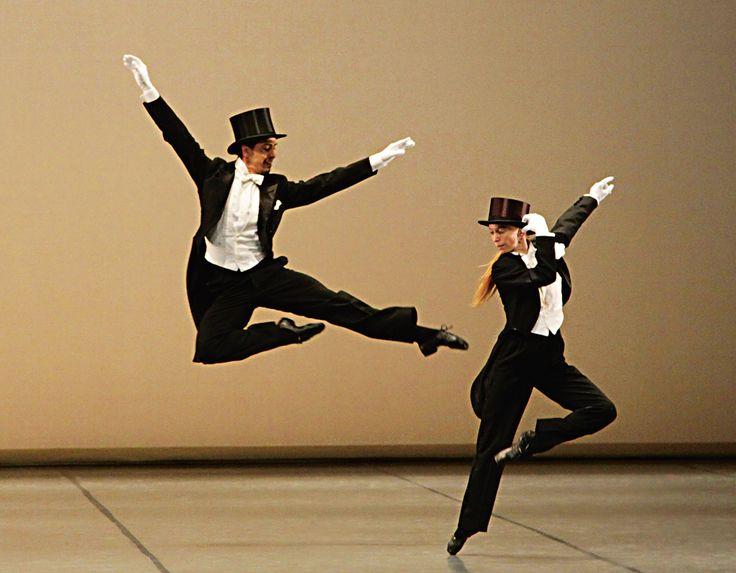 Hamburg Ballett John Neumeier Festspielhaus Baden-Baden c_HolgerBadekow