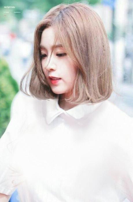loat-sao-nu-han-duoc-photoshop-toc-ngan-dep-nhu-that