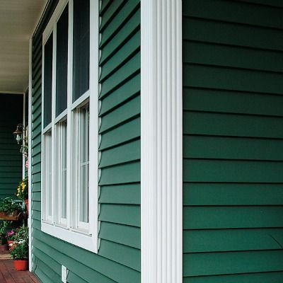 21 Best Roof Images On Pinterest Green Siding Siding