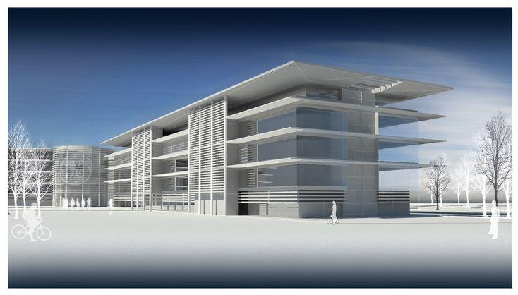design, architectural visualisation, 3d rendering ...