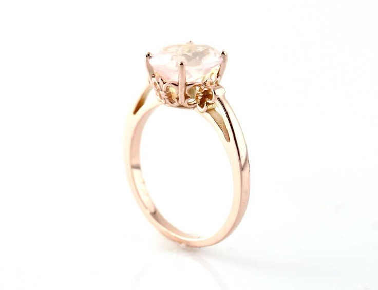 92 best Romantic Rings images on Pinterest Jewelry Rings and