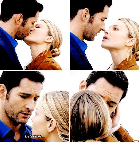 Lucifer And Chloe: 1000+ Ideas About Tom Ellis On Pinterest