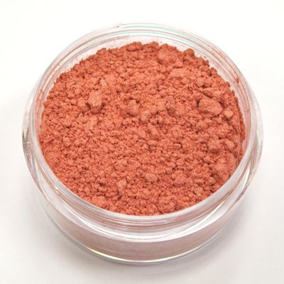 1-Up - Mineral Blush-This stuff is amazing