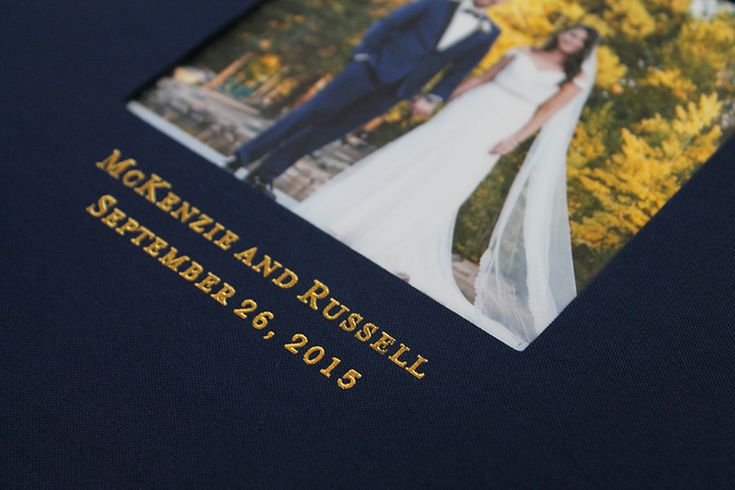 Get custom photo books online at Albums Remembered. With custom album design service, Personalized Photo Albums capture all your stories in a unique way.