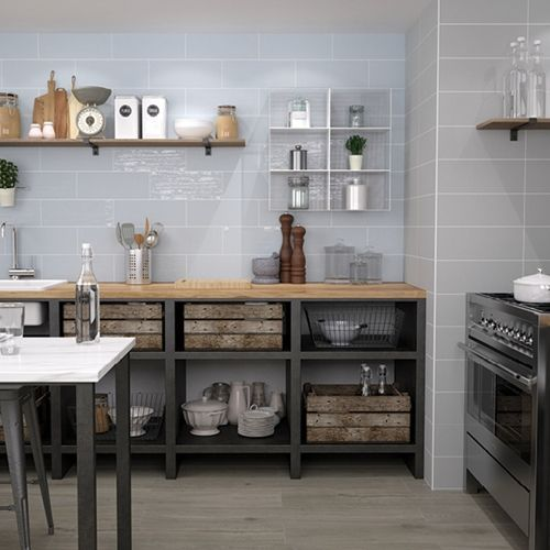 Kitchen Tiles Johnson 24 best gemini johnson tiles images on pinterest | gemini, buy now