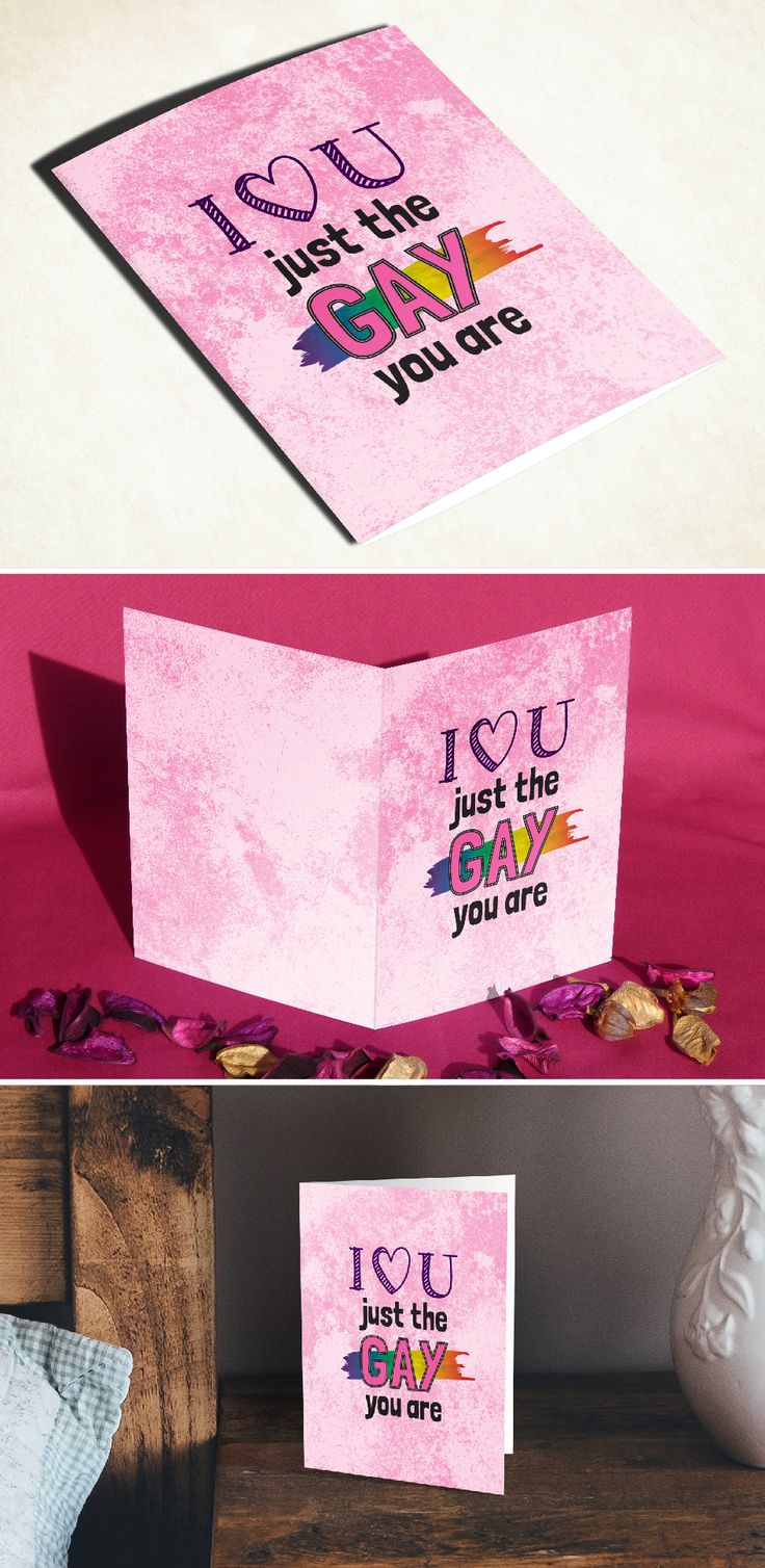 The 25 Best Just Because Boyfriend Gifts I Love You Ideas