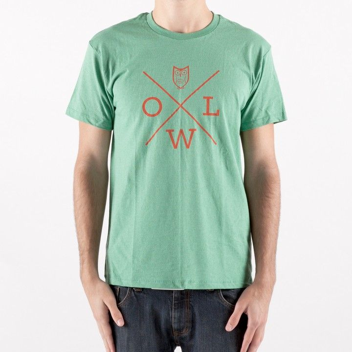 17 Best Images About Spot Of Tee On Pinterest Mens Tees