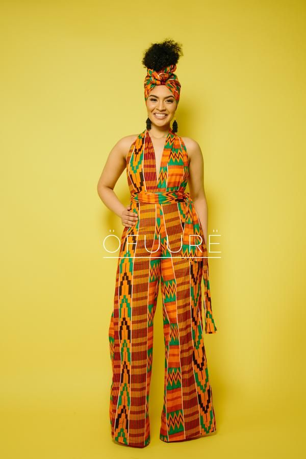 c743fdf4a20 JUMPSUITS AND TROUSERS