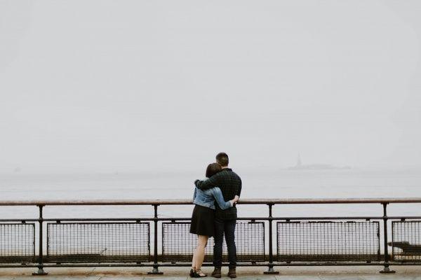 Отношения ради отношений отношения, смысл жизни, психология, ценности, длиннопост