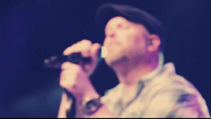 Mercy Me.....: Videos Music Christian, Band, Christian Music Videos