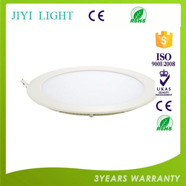 China LED manufacturer 5Watt residential led modern ceiling downlights in Greece  I  See more: https://www.jiyilight.com/downlight/china-led-manufacturer-5watt-residential-led-modern-ceiling-downlights-in-greece.html