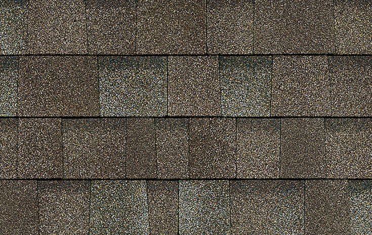 Best 14 Best Images About Studio D Shingle Selections On 400 x 300