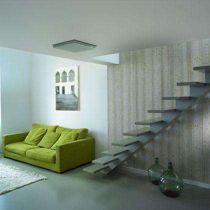 1000 id es sur le th me lambris sur pinterest miroirs. Black Bedroom Furniture Sets. Home Design Ideas