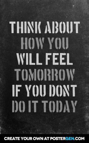 #quotes #quoteoftheday #inspirational #motivation #motivationalquotes #wisdomquotes