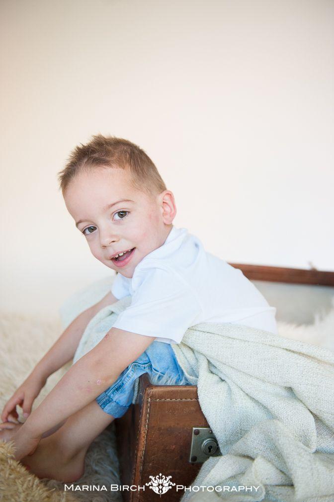 MBP. Cody newborn-10.jpg