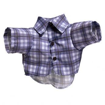 Camisa para Machos