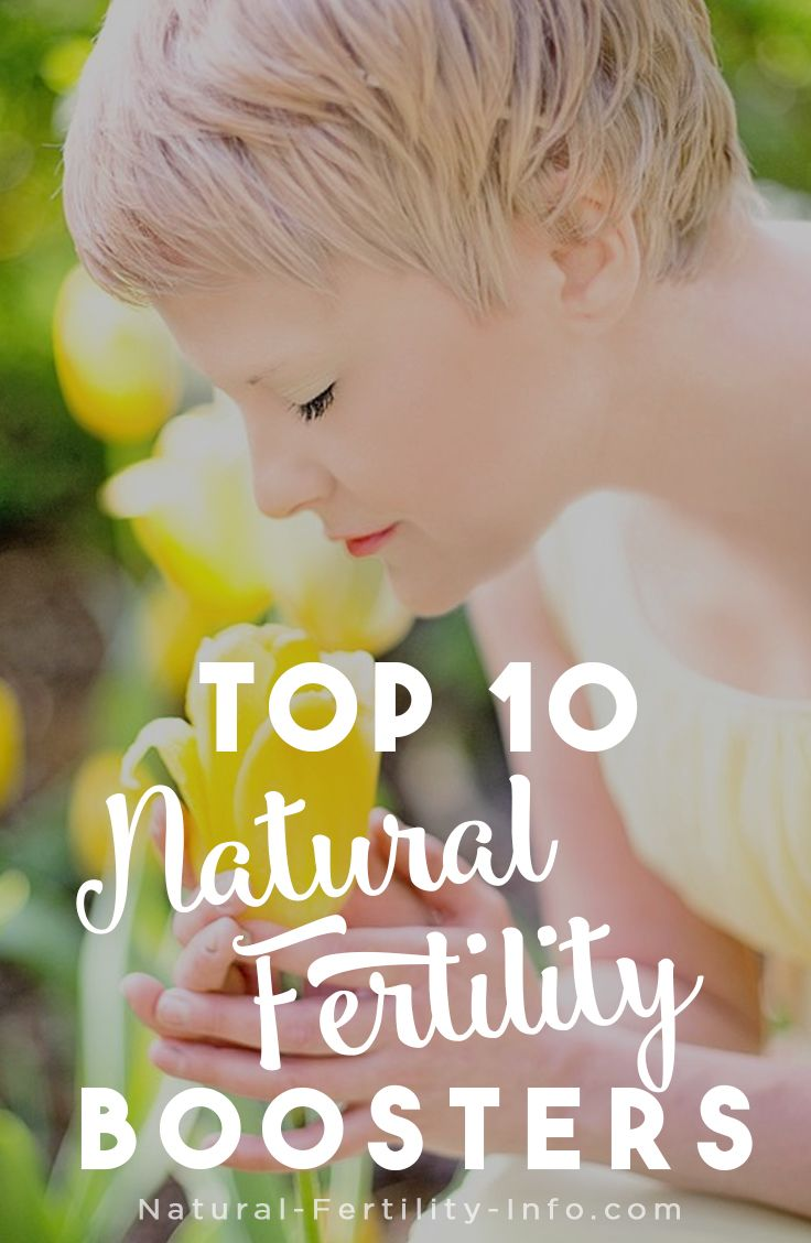 Looking to boost your fertility? Hers's our top 10 Natural Fertility Boosters. These are changes you can implement from home and have been shown to support healthy fertility. #fertility #infertility #ttc #ttcsisters #IVF #PCOS #fertilityherbs #naturalfertility #NaturalFertilityShop #NaturalFertilityInfo