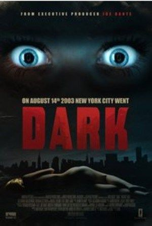 Watch Dark 2015 Online Full Movie.A disturbed young woman must confront her worst fears when she finds herself trapped alone in a New York City loft during the 2003 blackout.