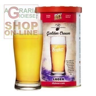 COOPERS MALTO PER BIRRA LAGER GOLDEN GROW https://www.chiaradecaria.it/it/malti-per-birra/24174-coopers-malto-per-birra-lager-golden-grow-9310441003807.html