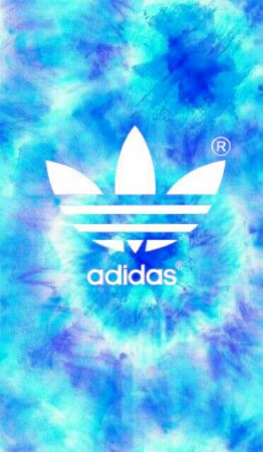 Adidas Tumblr background