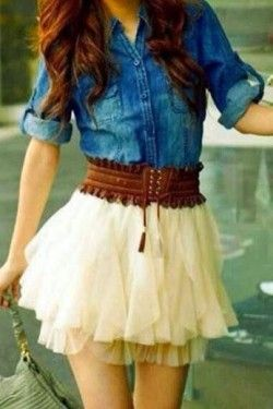 cute outfits for teens 011
