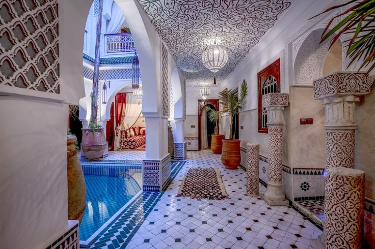 Riad Jemaa El Fna Boutique Hotel Spa Updated 2019 Specialty Hotel Reviews Price Comparison Marrakech Morocco Tripadvis Hotel Hotel Place Hotel Price