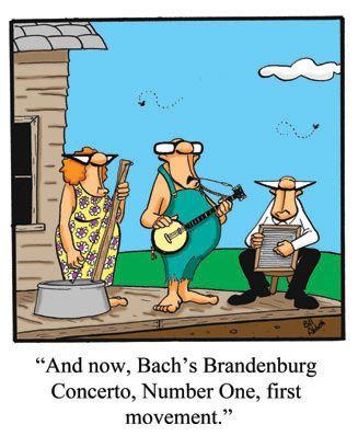 BA0034 brandenburg concerto copy