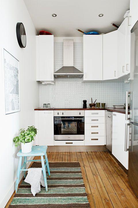 kuchnia-z-drewniana-podloga,main.jpg (480×720)
