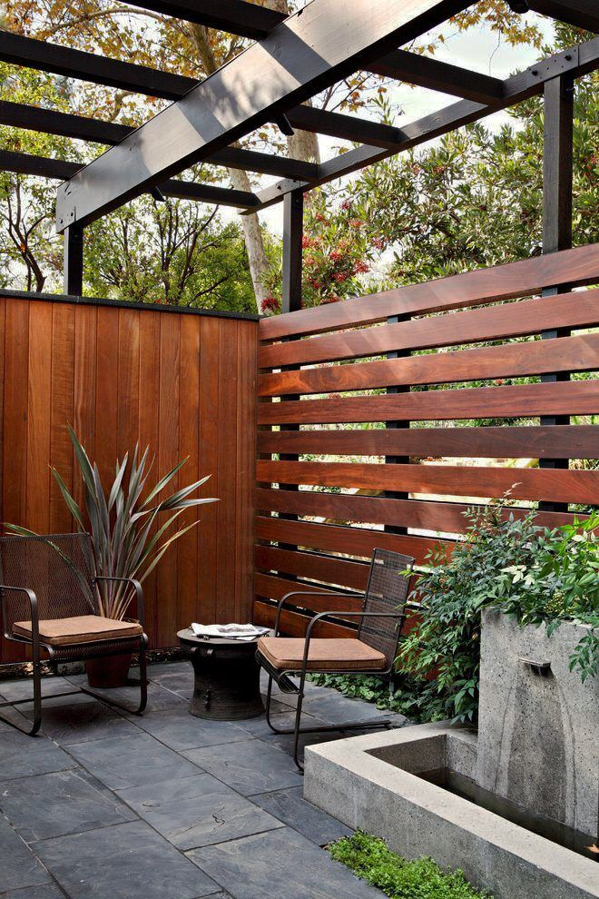 Awesome outdoor patio ideas home depot tips for 2019 ... on Home Depot Patio Ideas id=74805