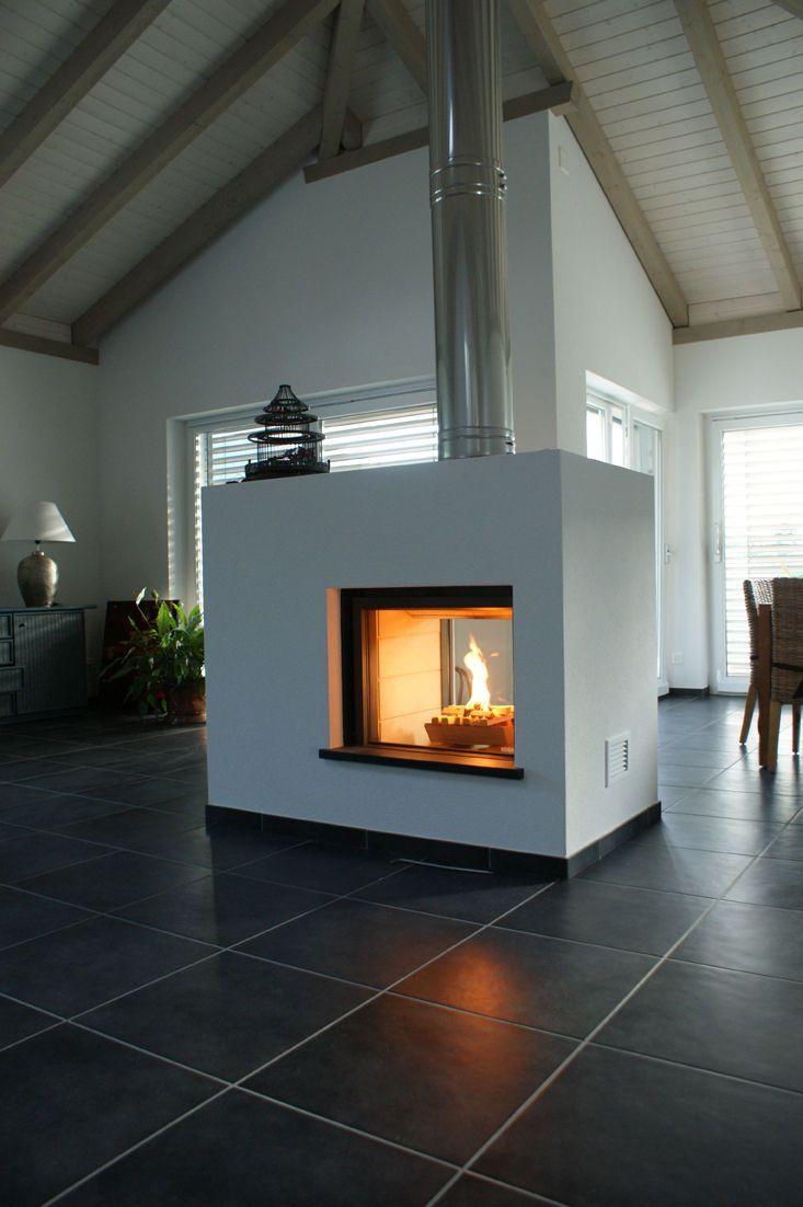 best 25 modern wood burners ideas on pinterest modern log