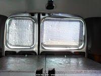 HOE MAAK JE ZELF EEN RAAMISOLATIE SET VOOR JE CAMPER, MINICAMPER, CARAVAN OF BOOT? Stappen en tips voor het zelf maken van isolatie voor ramen van camper, minicamper, caravan.