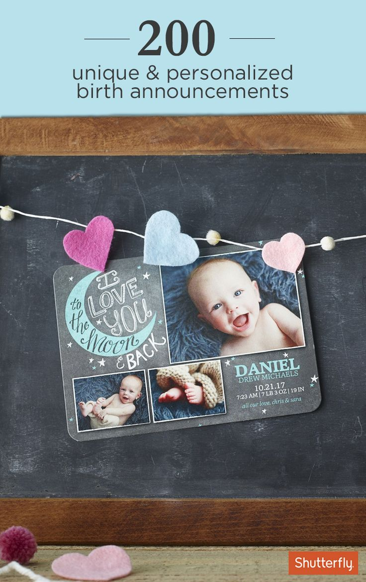 300 Best Baby Images On Pinterest Baby Coming Coming Soon Baby