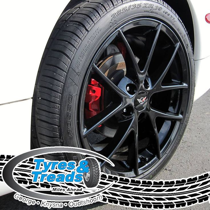 Developed for modern sports cars with electronic drive and stability control systems, the Pirelli P Zero Rosso range is ideal for sports performance providing precise steering response on dry and wet roads. #lifestyle #tyres #cars