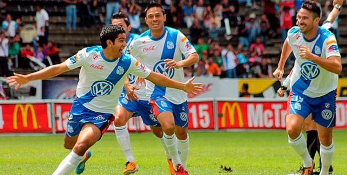 León vs Puebla en vivo 10 febrero 2018 - Ver partido León vs Puebla en vivo 10 de febrero del 2018 por la Liga MX Bancomer de México. Resultados horarios canales de tv que transmiten en tu país en directo y online no se lo pierdan estará muy bueno disfruten el fútbol en vivo.