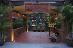 Hai San Ngon Restaurant