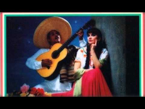 father's day mariachi songs