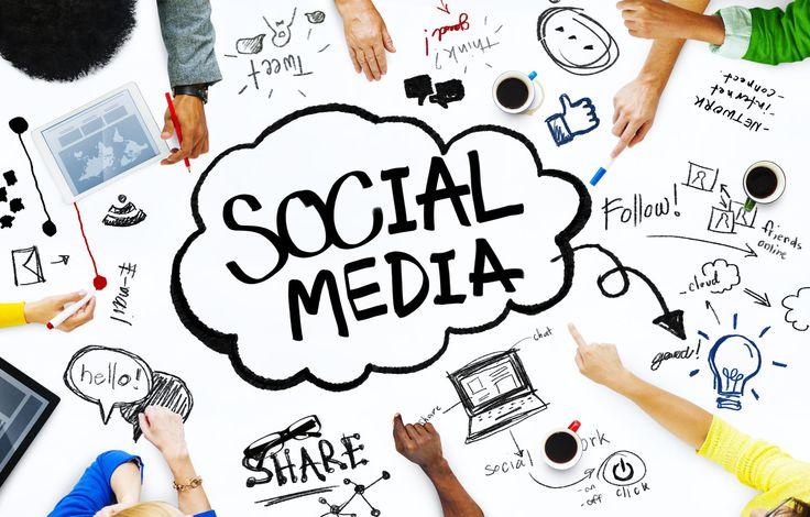 Zmiany są nieodłącznym elementem rozwoju, a ostatni miesiąc przyniósł ich w sporo w social media. Kierunek tych zmian jest ewidentnie nastawiony na biznesowy rozwój portali, dlatego tak istotna jest znajomość wszystkich wprowadzonych nowości. Profile biznesowe na Instagramie? Teraz już tak! W pewnym sensie jest to rewolucja – do tej pory wszystkie profile na Instagramie działały ...