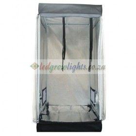 ZA-grow-tent-40x40x120-1