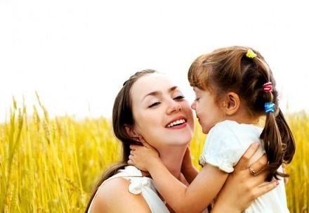 Pelajaran Mengenai Hidup yang Harus Anda Bagi Kepada Putri Anda | Berbagi Pelajaran Hidup dengan Anak