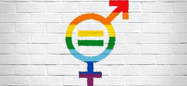 Curso MOOC Gratis de Igualdad de Género y Diversidad Sexual