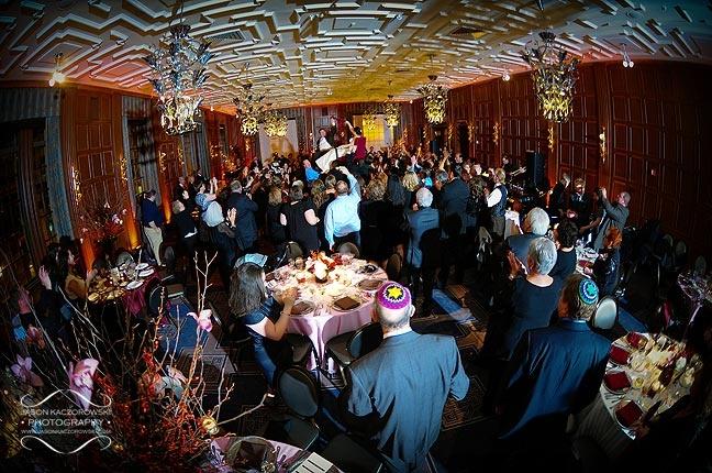 The Luxury Kimpton Reception Ballroom At Hotel Allegro Chicago 171 West Randolph Street Chicago