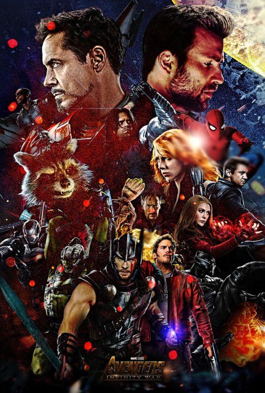 73 Besten Avengers Bilder Auf Pinterest: 73 Best MOVIES I WANT TO SEE Images On Pinterest