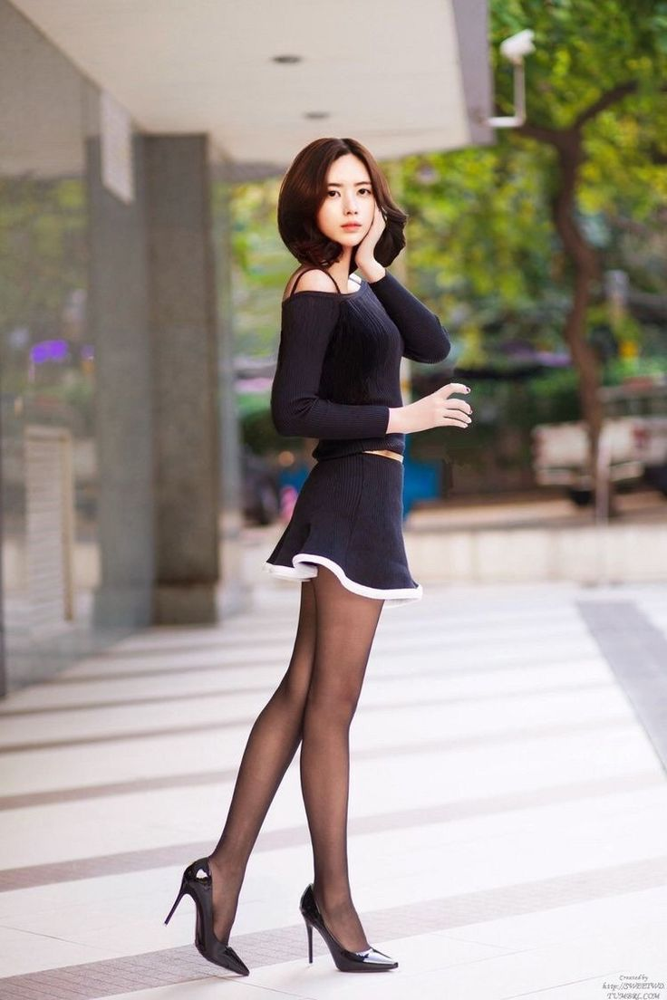 oriental stockings sex pictures