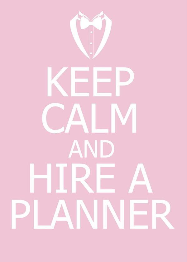 Pinterestu0027teki 25u0027den fazla en iyi Event coordinator job - event planner contract