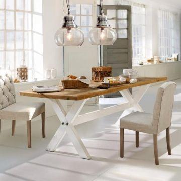 18 best Landhaus Look Küche images on Pinterest Provence and - küche gebraucht dresden